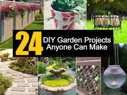 24 DIY Garden Projects Anyone Can Make Small Backyard Landscaping Ideas On A Budget Diy How To Make Low Home Design Backyards Wondrous 137 Patio Pictures Best 25 Backyard Ideas On Pinterest Makeover To Diy Increase Outdoor Value Garden The Ipirations Image Of Cheap Modern Awesome Wonderful 54 Decor Tips Diy Indoor Herbs