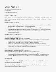 Biology Resume Samples Velvet Jobs Professional Resume ... Biology Resume Objective Sinmacarpensdaughterco 1112 Examples Cazuelasphillycom Mobi Descgar Inspirational Biologist Resume Atclgrain Ut Quest Homework Service Singapore Civic Duty Essay Sample Real Estate Bio Examples Awesome 14 I Need Help With My Thesis Dissertation Difference Biology Samples Velvet Jobs Rumes For The Major Towson University 50 Beautiful No Experience Linuxgazette Molecular And Ideas