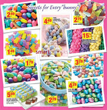Bulk Barn Flyer Feb 22 To Mar 7 Bulk Barn 18170 Yonge St East Gwillimbury On Perfect Place To Shop For Snacks Cbias Little Miss Kate Stop Over Paying Spices Big Savings At The Live Flyer Sep 21 Oct 4 A Slice Of Brie Thking Out Loud 8 Book Club This Opens Today Sootodaycom New Clothes Shopping Ecobag 850 Mckeown Ave North Bay Most Convient Store Baking Ingredients Gluten 6180 Boul Henribourassa E Montralnord Qc