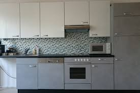 kreative küchenideen klebefolie resimdo