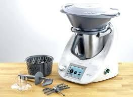 le robot de cuisine qui fait tout robot de cuisine qui fait tout