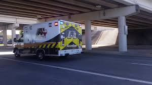 Acadian EMS, Medic#964 En-route To A Medical Call In Pasadena, Tx ... Driving On I10 To Pasadena Texas Through The Washburn Tunnel Feb Freeway Reopens After Big Rig Jackknifes In Ktla Good News For Fourth Of July Parade South Septic And Sewer Services Md A1 Inc The Worlds Best Photos Pasadena Truck Flickr Hive Mind Nationwidesacquiresailercountryofcabotarkans Clark Freight Lines Twitter Another Day Safe Trucking Pj Trailers Dump Trailer D5 Available At Nationwide Tristan Witte Fatal Truck Accident Lawyers Spicious Device At Uhaul Rendered Safe Cbs Los Angeles Creating Community Revelation Coach