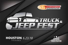 Truck & Jeep Fest Houston, TX @ George R. Brown Convention Center ... Zombie Hunter Truck At Jeep Fest Cobb Galleria Centre Spread The Word And Win Is Coming To Long Bolt Lock Boltlock Instagram Toledo 2016 Sevenslatscom Unique Wonder Woman Jeepher Nder_woman_jeep Instagram Profile San Mateo 2014 Youtube I Found The Biggest Fans In World And Theyre Not Us New Jl Wrangler Stole Show In Dallas Tx Power Stop Houston George R Brown Cvention Center 4 Wheel Parts Facebook Photos Video Pictures Ppt Of Denver Usa 2017 Dodge Ram Wagon Revealed