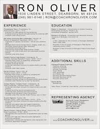 99 Football Player Resume Sample | Www.auto-album.info 010 Football Coaching Resume Cover Letter Examplen Head Coach Of High School Football Coach Resume Mapalmexco Top 8 Head Samples High School Sample And Lovely Soccer Player Coaches To Parents Fresh 11 Best Cover Letter Aderichieco Template 104173 Templates Reference Part 4 Collection On Yyjiazhengcom Rumes Examples 13 Awesome Soccer Cv Example For Study