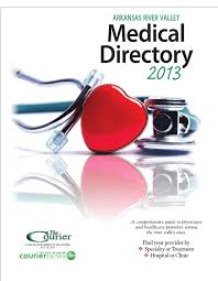 Medical Directory 2013 By The Courier - Issuu Acidity Home Remedies 28 Images For Direct Fniture Suppliers M1 Windows And Doors Airfield Research Arg Forum Lvet Buttoned Headboard California Crushed Medicalguide2016 By Log Cabin Democrat Issuu Banister Lieblong Clinic 5 Physicians Ideas Collection Neuroscience Center About Nursery Alliance Lexicon 2013 Community Profile Resource Guide Conway Area A And E Awning Parts Clotheshopsus African Room Design