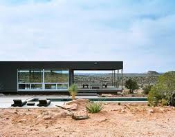 100 Homes For Sale Moab Hidden Valley Prefab In By Marmol Radziner 10 Architecture