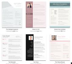 Over 100 Free Resume Templates For Microsoft Word | Komando.com 2019 Free Resume Templates You Can Download Quickly Novorsum Modern Template Zoey Career Reload 20 Cv A Professional Curriculum Vitae In Minutes Rezi Ats Optimized 30 Examples View By Industry Job Title Best Resume Mplates That Will Showcase Your Skills Soda Pdf Blog For Microsoft Word Lirumes 017 Traditional Refined Cstruction Supervisor Jwritingscom Builder 36 Craftcv 5 Google Docs And How To Use Them The Muse