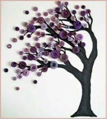 Over 30 Crafts For Senior Citizens In Nursing Homes Simple Craft Projects Ideas Older Adults
