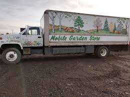 100 Top Kick Truck Lot Gmc Kick Box Truck Proxibid Auctions