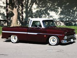 Red 1966 Chevy Truck - Google Search | Trucks | Pinterest | 1966 ... Pin By Ruffin Redwine On 65 Chevy Trucks Pinterest Cars 1966 C 10 Pickup 50k Miles Chevrolet C60 Dump Truck Item H1454 Sold April 1 G Truck Id 26435 C10 Doubleedged Sword Custom Truckin Magazine Stepside If You Want Success Try Starting With The 1964 Bed Inspirational Step Side Walk Bagged Air Ride Patina Trucks The Page For Sale Orange Twist Hot Rod Network