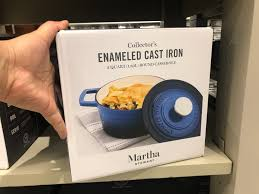 60% Off Martha Stewart Cast Iron At Macy's! - The Krazy ... Macy Promo Code Free Shipping Homewood Suites Special Promotion Exteions A New Feature In Google Adwords Pyrex 22piece Container Set 30 At Macys Free Shipping Yield To Maturity Calculator Coupon Bond Dry Cleaning Coupon Code Save Big With Latest Promo 2013 Amber Paradise Discount Voucher Online Canada Jcpenney Coupons Codes Up 80 Off Nov19 60 Off Martha Stewart Cast Iron The Krazy Daily Update 100 Working 6 Chair Recliner Sofa For 111 200 311 Ymmv Closeout Coach Accsories As Low 1743 Macyscom Kids Recliners Big Lots