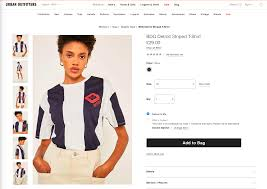 10% Off | Best Urban Outfitters Discount Codes Tested & Live ... Avenue Promo Code October 2019 Singapore Cashback Looking For An Urban Outfitters Here Are 6 Ways Farfetch Coupons Codes 30 Off Home Coupon Code Vacation Deals Christmas 2018 Findercomau Heres The Best Way To Shop At Asos Wikibuy Outfitters October Sony A99 50 Bldwn Top Promocodewatch Customer Service Guide How To Videos
