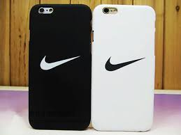 NIKE IPHONE 6S CASE on The Hunt