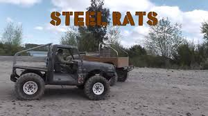STEELRATS - Home Made RC Land Cruiser And Trail Truck. Traxxas Slash ... Rc Car Action July 2018 Page Cover Custom Steel Trail Truck Madder Max Youtube Tim Gluth Newb Adventures Beadlock Tire Repair 110 Scale Gmade Komodo 4x4 Rock Crawlers Best Off Road Remote Controlled Trail Trucks 10 Review And Guide The Elite Drone Axial Scx10 Ii Honcho Rtr Comp Scale Kits Which Truck Is Right For You What Truckscale Truck Should I Rc Adventures Resource Finder 2 Toyota Hilux 110th Rc4wd Kit Rc4zk0054 Mk Racing Shop
