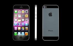 iPhone 5 Giveaway Win Apple s iPhone 5 for Free