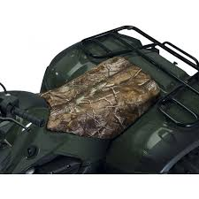 Classic Accessories QuadGear ATV Seat Cover - Realtree AP Camo ... Classic Accsories Seatback Gun Rack Camo 76302 At Sportsmans Realtree Graphics Atv Kit 40 Square Feet 657338 Pink Truck Bozbuz Wraps Vehicle Browning Camo Seat Covers For Ford 2005 Trucks Interior Contractor Work Truck Accsories Weathertech 181276100 Quadgear Next G1 Vista Grey Z125 Pro 2016 Kawasaki Mule Profx 7 Atvcnectioncom Rear Window 1xdk750at000 Yme Website Floor Mats Charmant Car Google Off Road Kryptek Vinyl Sheets Cmyk Grafix Store