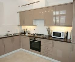 100 Modern Kitchen Small Spaces Design Ideas Excellent Space At
