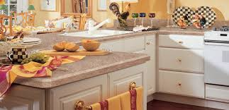 Premier Cabinet Refacing Tampa by Countertop Edges For Laminate Home Decorating Interior Design