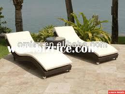 Pool Furniture Sets Absolutely Design Furniture Idea