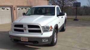 HD VIDEO 2010 DODGE RAM 1500 REGULAR CAB SLT TRX V8 FOR SALE SEE WWW ... Review 2010 Dodge Dakota Laramie Good On The Job But Expensive If Ram 1500 Price Trims Options Specs Photos Reviews Heavy Duty First Drive Latest News Features And 2500 Slt Quad Cab Sunday 5 Lifted Trucks 7 Reasons Why Its Better To Buy A Truck Used Over New Get Fresh Sheet Metal Improved Dodge Specs 2009 2011 2012 2013 2014 2015 2017 Charger Rating Motor Trend