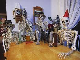 Spirit Halloween Austin Tx by Spirit Halloween Home Facebook