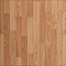 Tarkett Laminate Flooring Buckling by Cheap Hardwood Floor How To Install An Inexpensive Wood Floor That