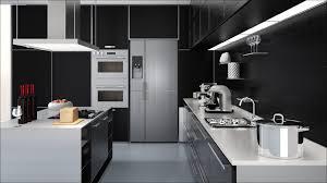 die vorteile einer geschlossenen küche wohnparc de