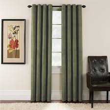 Kohls Blackout Curtain Panel by Kohls Blackout Curtain Panel 28 Images Blackout Curtains