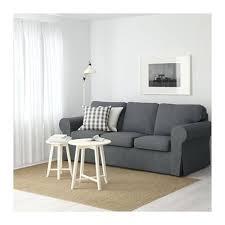 ikea housse canapé canape ikea 3 places amazing e awesome en angle unique