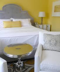 Roll Away Beds Sears by Beach Meets Elle Decor Velvet U0026 Linen