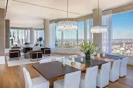 100 Luxury Penthouses For Sale In Nyc 252 E 57TH ST Penthouse New York NY Access Property Group