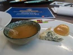 cours de cuisine melun charmant cours de cuisine melun 0 cours de couture melun