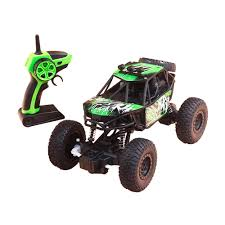 1 S-003 1/22 2.4G 2CH 2WD High Speed RC Off-Road Car Monster Truck ... Video Rc Offroad 4x4 Drives On Water Shop Costway 112 24g 2wd Racing Car Radio Remote Feiyue Fy03 Eagle3 4wd Desert Truck Moohut 24ghz 118 30mph Sainsmart Jr 114 High Speed Control Rock Crawler Off Road Trucks Off Mud Terrain Scale Model Tamyia Semi Hbx 12889 Thruster Offroad Rtr 10015 Free 116 6 Wheel Drive Remote Daftar Harga Niceeshop Cr 24 Ghz 120 Linxtech Hs18301 24ghz 36kmh Monster Zd Racing 9116 18 24g 4wd 80a 3670 Brushless Rc Car Monster Off