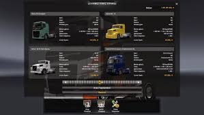 BRAZILIAN TRUCKS PACK ETS2 - Mod For European Truck Simulator - Other List Of Food Trucks Wikipedia Names Of Chevy Trucks Best Chevrolet Vehicles Compact Pickup Lovely Qotd What S Your Favorite Pact 2018 Hot Wheels Monster Jam Wiki Calling All Owners 61 68 Ford F100 Want A With Manual Transmission Comprehensive For 2015 Blog Post Sloan Motors Inc Food South Truck Templates Add Ups To The Growing Companies That Have Placed Orders For Traffic Recorder Instruction Classifying Civic Utility List Tic Trucks Industry Colimited Wooden Truck Crane Model Plan