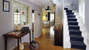 100 Interior Designing Of Houses Rooms Layout And Interior Design Of A House Photos