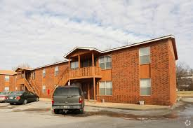 foxborough apartments rentals fayetteville ar apartments com