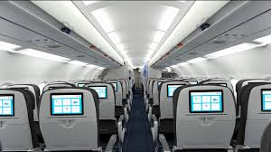 JetBlue Coupon: 20% Off Domestic Roundtrip Flights - 9to5Toys Best Coupon Code Travel Deals For September 70 Jetblue Promo Code Flight Only Jetblue Promo Code Official Travelocity Coupons Codes Discounts 20 Save 20 To 500 On A Roundtrip Jetblue Flight Milevalue How Thin Coupon Affiliate Sites Post Fake Earn Ad Sxsw Prosport Gauge 2018 Off Sale Swoop Fares From 80 Cad Gift Card Scam Blue Promo Just Me Products Natural Hair Chicago Ft Lauderdale Or Vice Versa 76 Rt Jetblue Black Friday Yellow Cab Freebies