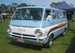 100 Fargo Truck Sales S Wikiwand