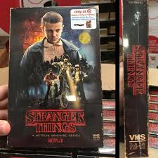 Wnuf Halloween Special Dvd by Lunchmeat Vhs Lunchmeatvhs Twitter