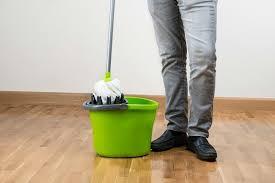 Swiffer Steam Mop On Hardwood Floors by Cleaning Hardwood Floors Thriftyfun