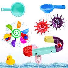 die 13 besten badespielsachen für kinder ratgeber s