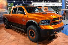LS2 Forums 2018 Chevrolet Colorado Ctennial Edition Celebrates 100 Years Of New Work And Play 25cb Toyhauler Convience Package 1 Piece Trucktuesday The Gmc Sierra Denali Is Perfect For Work Play John James Takes Pride In His 2005 Chevy Kodiak 4500 Which Was Made 2017 Honda Ridgeline Cargo Capacity Room This 2009 Dodge Ram 3500 Truck A Cstruction Equipment Hauler At Ditchburn Trucks On Twitter Dmax Huntsman Fully Loaded Goes Out 2008 And 38sl Is Best Of 2 Worlds Trailer Mighty Ford F750 Tonka Dump Truck Ready Or Forest River Work And Play 31fbs 2012 1500 Photo Gallery Image