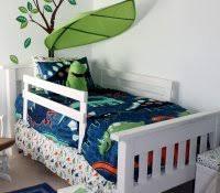 fathead baby wall decor toddler bed walmart blue dinosaur wallpaper for children dya think