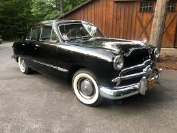 19 Used Cars, Trucks, SUVs In Stock | Joe's Old Cars Pickups For Sale Antique 1950 Gmc 3100 Pickup Truck Frame Off Restoration Real Muscle Hot Rods And Customs For Classics On Autotrader 1948 Classic Ford Coe Car Hauler Rust Free V8 Home Fawcett Motor Carriage Company Bangshiftcom 1947 Crosley Sale Ebay Right Now Ranch Like No Other Place On Earth Old Vebe Truck Sold Toys Jeep Stock Photos Images Alamy Chevy Trucks Antique 1951 Pickup Impulse Buy 1936 Groovecar