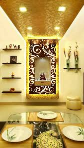 Pin By Namrata Shanbhogue On Home Ideas | Pinterest | Puja Room ... Pooja Mandir For Home Designs Aloinfo Aloinfo 278 Best Images On Pinterest Crafts Dishes And Doll Room Temple Puja 47 Armoire Contemporary Images About Mandirs On Cary North Pooja Room Design Home Mandir Lamps Doors Vastu Idols In Bangalore Beautiful Interior Design Photos Decorating Vishranthi Creations Usa Best 25 Ideas Space Simple Prayer Top 40 Indian Ideas Part2 Plan N