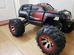 Traxxas Summit 1/10. Crawler. Truck. 4s Ready. Rc Car Truck Crawler ... Traxxas Summit 4wd Monster Truck Vers 2016 Traxxas Sumtdominates As A Basher But Needs More Rc Nightmare Summit 116 Monster Truck 2018 Rock En Roll 720541 Kilkrawler Hash Tags Deskgram Extreme Terrain Truck Rc 110 Scale Crawler In Exeter Devon Gumtree Amazoncom N Cars Trucks Rogers Hobby Center Adventures Rat Rod Reaper Incredible Bigfoot Ripit Fancing Traxxas Summit Page 5 Tech Forums