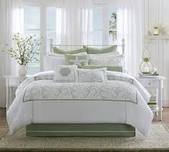 bedroom marvelous beach themed comforter sets beach house