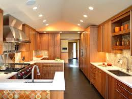 10x10 Kitchen Layout Red Ideas For Decorating Orange Doors Small