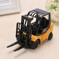 1pc Alloy Simulation Engineering Truck Model Kids Puzzle Car Toy ... Wooden Toy Forklift Truck By The Little House Shop Free Images Fork Vehicle Hall Machine Product Large Wooden Forklift Toy Toys And Wood Cute 1 Set Truck Collection Desktop Orange Ebay Best Choice Products Rc Remote Control With Lights 6 Fork Lift Matchbox Cars Wiki Fandom Powered Wikia Us Original Ruichuang 120 Function Mini Eeering Kdw Kaidiwei 150 Scale Model Toys Siku Funskool Red And Black Trains Hobbydb 2018 Alloy Car