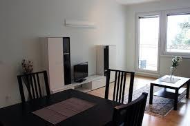 großzügiges apartment nahe uno city in wien floridsdorf k